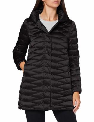 Geox Women's W Jaysen Down Coat