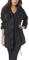 Buffalo David Bitton Anorak Jacket for Women