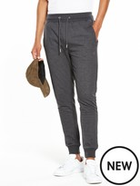 Gio Goi Sweat Pant
