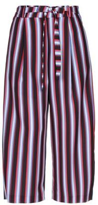 Asap 3/4-length trousers