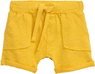 Seed Heritage Jersey Shorts