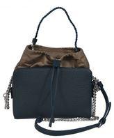 Maison Margiela Convertible Crossbody Camera Shoulder Bag
