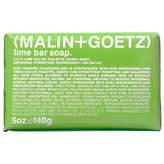 Malin+Goetz Malin + Goetz Lime Bar Soap by Malin + Goetz (5oz Soap Bar)