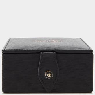 Anya Hindmarch Bespoke Stud Box