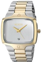 Nixon Women's A1401431 Player Watch