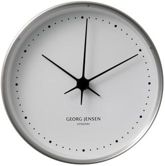 Georg Jensen Wall clocks