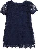 Ermanno Scervino Dresses - Item 34670972