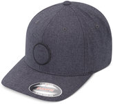 Hurley Men's One And Only Shift Flexfit Hat