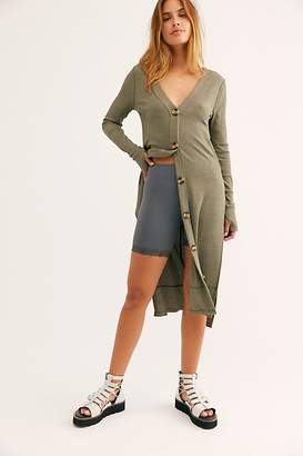We The Free Perfect Match Cardi at Free People