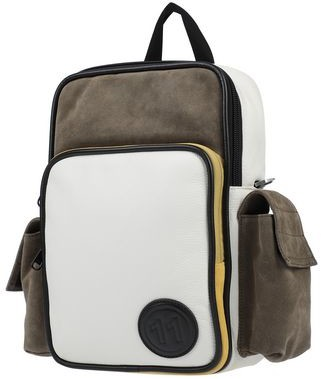 Maison Margiela Backpacks & Bum bags