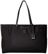 Travelpro Maxlite(r) 5 - Women's Tote (Black) Luggage