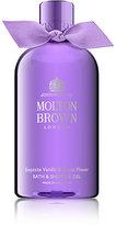 Molton Brown Women's Exquisite Vanilla & Violet Flower Bath & Shower Gel