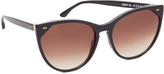 Thierry Lasry Swappy Sunglasses
