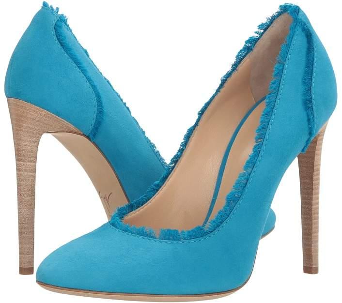 Giuseppe Zanotti E76069 Women's Shoes