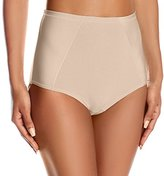 Vanity Fair Women's Cooling Touch Cotton Stretch Brief Panty 13320