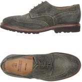 Brunello Cucinelli Lace-up shoes - Item 11277052