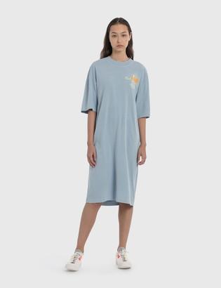 Brain Dead x The North Face T-Shirt Dress