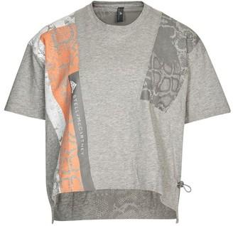 adidas by Stella McCartney Graphic T-shirt