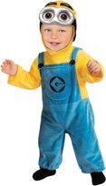 Rubie's Costume Co Minion (Yellow) - Infant