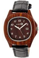 Earth Sherwood Collection EW2703 Unisex Watch