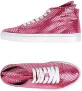 MINNA PARIKKA High-tops & sneakers - Item 11151457