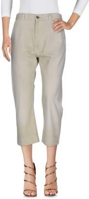 Pepe Jeans Denim pants - Item 42611444AS