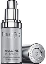 Natura Bisse Women's Diamond Extreme Eye