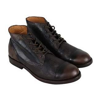 Frye Men's Will Chukka Ankle Boot