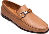 Giovanni Marquez Men's 254 Dollarino Loafer