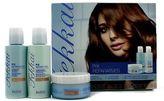Frederic Fekkai NEW PrX ReparaPrX Reparatives Mini Collection: Shampoo 59ml +