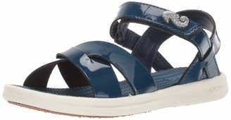 Sperry Girl's Spring Tide Sandal