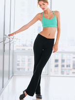 Victoria's Secret Sport The Player Pant by Victoria's Secret