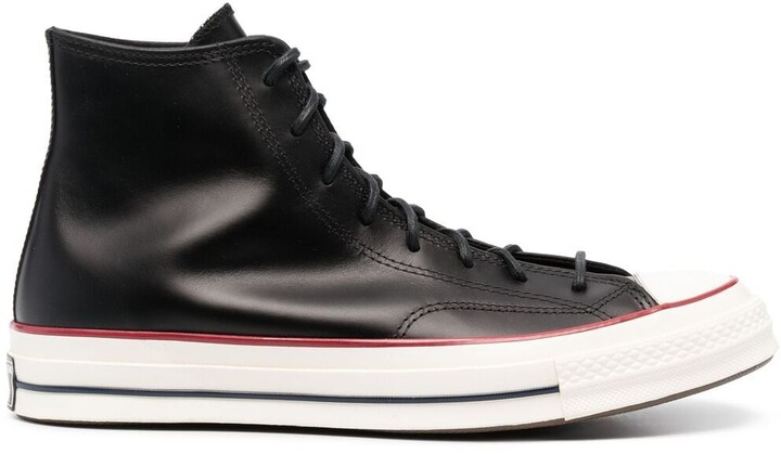 Thumbnail for your product : Converse Chuck 70 high-top sneakers