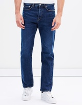 Paul Smith Standard Fit Jeans