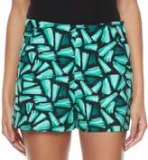 Candies Candie's Juniors' Candie's® High-Waist Shorts