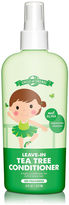 Circle of Friends Leave-In Tea Tree Conditioner - 8 oz.