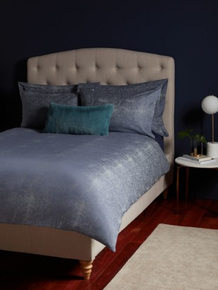 John Lewis & Partners Amie Luxe Bedding
