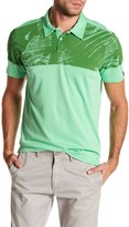 Oakley Offset Palm Polo Shirt