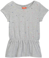 Joe Fresh Heather Tunic (Big Girls)