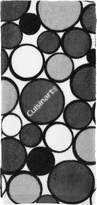 Cuisinart Printed Geometric Kitchen Towel