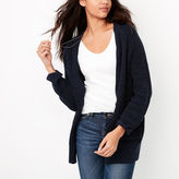 Roots Ridgeview Cardigan