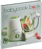 Beaba Babycook Book, French