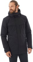 Mammut Chamuera HS Thermo Hooded Parka - Men's
