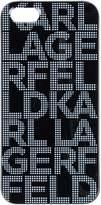 Karl Lagerfeld Hi-tech Accessories - Item 58023324