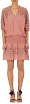 Ulla Johnson Women's Samira Dress-PINK