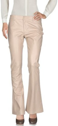 Manila Grace Casual trouser