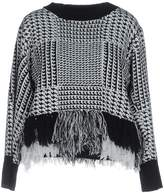ELLA LUNA Sweaters - Item 39745487