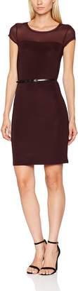 S'Oliver Women's 11708827053 Dress