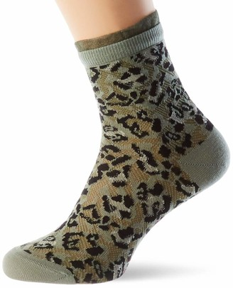 Falke Women's Wild Beauty W ShS Socks