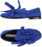 Acne Studios Loafers - Item 11308816